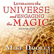 Leveraging the Universe and Engaging the Magic audiobook download