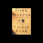 Dark Matter: The Private Life of Sir Isaac Newton audiobook download