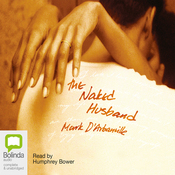 The Naked Husband (Unabridged) audiobook download