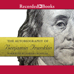 The-autobiography-of-benjamin-franklin-unabridged-audiobook-4