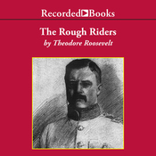 The Rough Riders audiobook download
