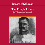 The-rough-riders-audiobook