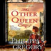 The Other Queen audiobook download