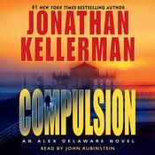 Compulsion: An Alex Delaware Novel audiobook download