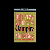 Interview with the Vampire audiobook download