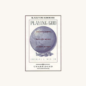 Playing-god-seven-fateful-moments-when-great-men-met-to-change-the-world-unabridged-audiobook