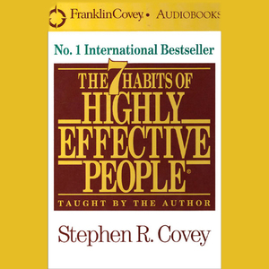 The-7-habits-of-highly-effective-people-audiobook