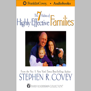 The-7-habits-of-highly-effective-families-audiobook