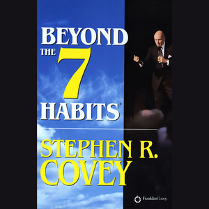 Beyond-the-7-habits-audiobook