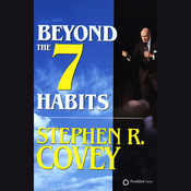 Beyond the 7 Habits audiobook download
