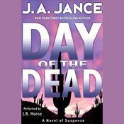Day of the Dead audiobook download
