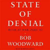 State of Denial: Bush at War, Part III audiobook download
