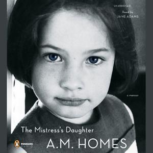 The-mistresss-daughter-a-memoir-unabridged-audiobook