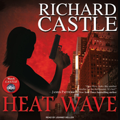 Heat Wave (Unabridged) audiobook download