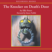 The Knocker on Death's Door (Unabridged) audiobook download