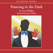 Dancing in the Dark (Unabridged) audiobook download