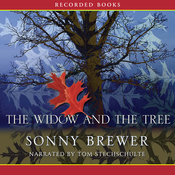The Widow and the Tree (Unabridged) audiobook download