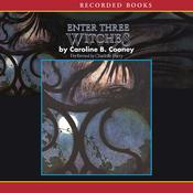 Enter Three Witches (Unabridged) audiobook download