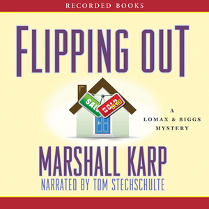 Flipping-out-unabridged-audiobook