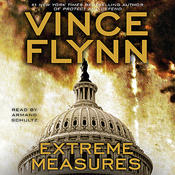 Extreme Measures: A Thriller audiobook download
