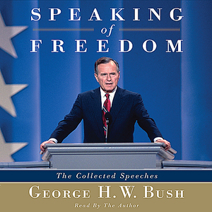 Speaking-of-freedom-the-collected-speeches-audiobook