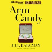 Arm Candy (Unabridged) audiobook download