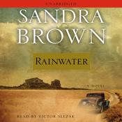 Rainwater (Unabridged) audiobook download