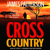 Cross Country audiobook download