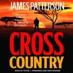 Cross-country-audiobook