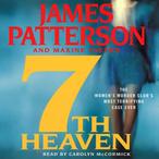 7th-heaven-the-womens-murder-club-audiobook