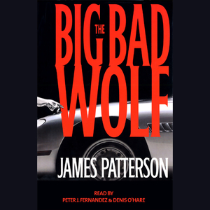 The-big-bad-wolf-unabridged-audiobook