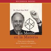 La mente en la materia [Mind and Material (Texto Completo)] (Unabridged) audiobook download
