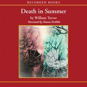 Death in Summer (Unabridged) audiobook download