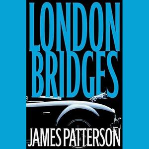 London-bridges-unabridged-audiobook