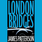 London Bridges (Unabridged) audiobook download