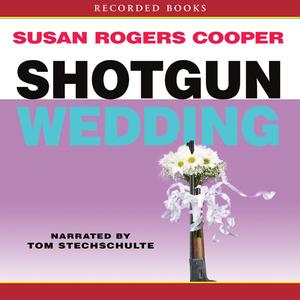 Shotgun-wedding-unabridged-audiobook
