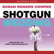 Shotgun Wedding (Unabridged) audiobook download