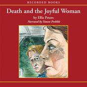 Death and the Joyful Woman (Unabridged) audiobook download