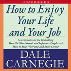How-to-enjoy-your-life-and-your-job-unabridged-audiobook