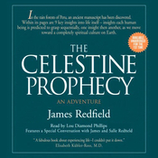 The Celestine Prophecy: An Adventure (Unabridged) audiobook download