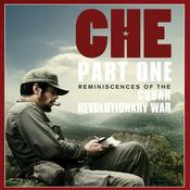 Reminiscences of the Cuban Revolutionary War (Unabridged) audiobook download
