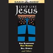 Lead Like Jesus (Unabridged) audiobook download