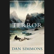 The Terror audiobook download