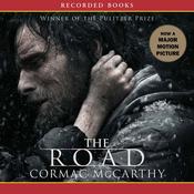 The Road (Unabridged) audiobook download