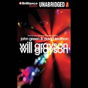 Will Grayson, Will Grayson (Unabridged) audiobook download