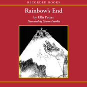 Rainbow's End: An Inspector Felse Mystery (Unabridged) audiobook download