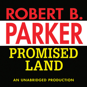Promised Land (Unabridged) audiobook download
