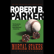 Mortal Stakes (Unabridged) audiobook download