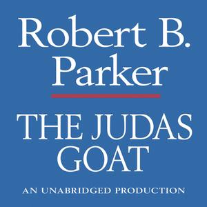 The-judas-goat-a-spenser-novel-unabridged-audiobook