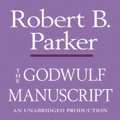 The Godwulf Manuscript (Unabridged) audiobook download